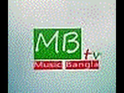 Music Bangla Tv Live