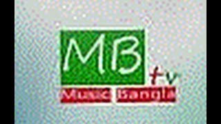 Music Bangla Tv Live Streaming