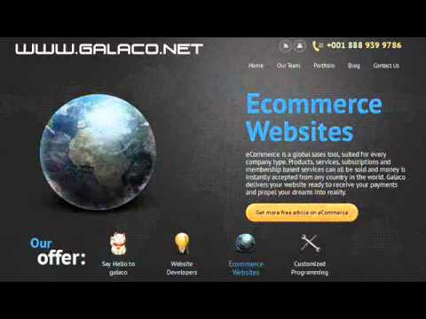 ST CATHARINES WEBPAGE DEVELOPERS ECOMMERCE SHOPPING CARTS also CUSTOM DEVELOPMENT