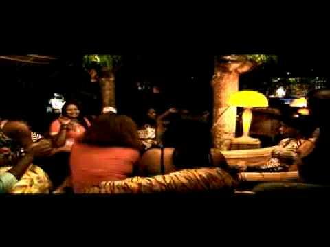 Arnold djoud - Kafang Me Sing