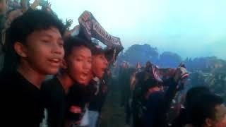 Download Brigata laskar jawara awaydays purwakarta