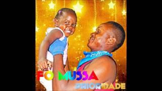 Fo Mussa -  Prioridade ( Rap / Trap ) ( 2016 )