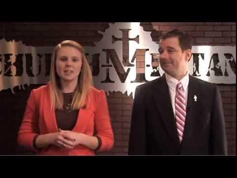 ChurchMilitant.TV News 01-28