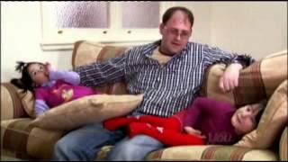 Wife Swap Australia S01E05Dedes & Biecker