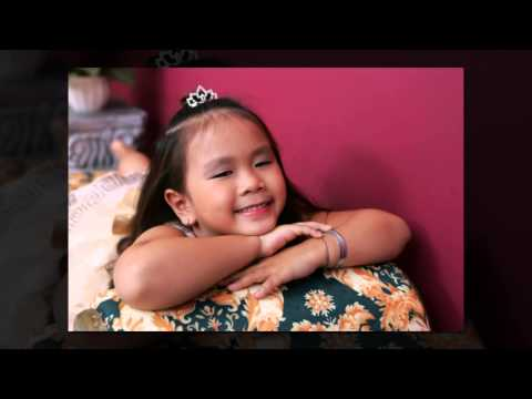 bup be Phim bup be baby ( buoi sang thuong ngay cua baby) tap 1