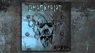 Chrome Rt ~ Szabad vagyok