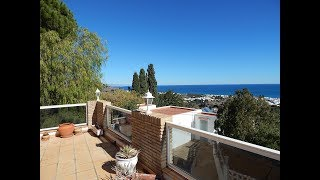 VIP7528 Villa in La Parata for sale only 325,000 Euros