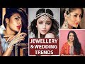 Sonam Kapoor, Kareena Kapoor inspired: Wedding Season Jewellery 2017 Trends | Fashion | Pinkvilla