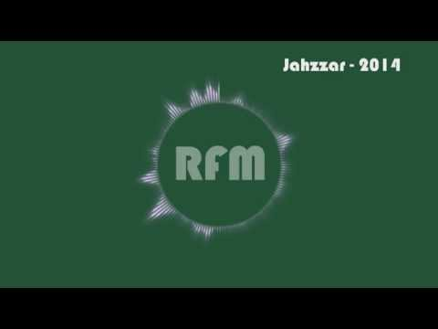 Jahzzar - 2014 (Royalty Free Musica)