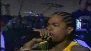 The X-Ecutioners Feat Xzibit & Biohazard - Its Going Down