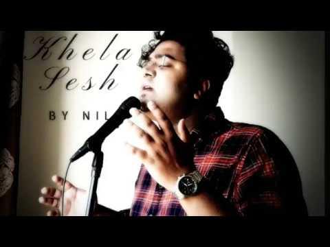 Khela Shesh | Cockpit | Dev | Arijit Singh...