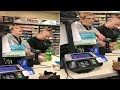 2 Clerks High As A Kite On Opioids At Their Job mp3
