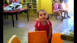 videoclip cepillin gallina cocoua ninas 3 mp4