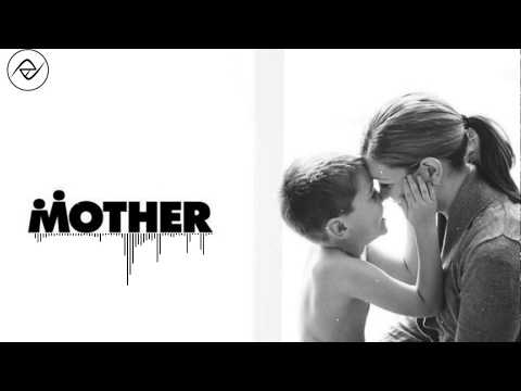 A MOTHER -AMMA |KANMANI POLE  YEN AMMA RINGTONE|WHAT'SAPP STATUS FULL SCREEN DOWNLOAD|#RAJU