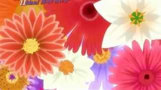 Opening 1 Higurashi No Naku Koro Ni