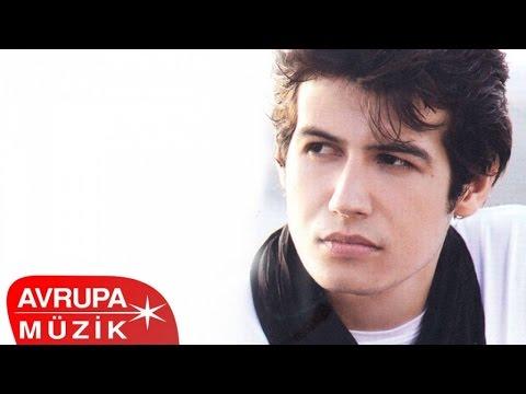 Serdar Harputlu - Şimdi Ellerinsin (Full Albüm)