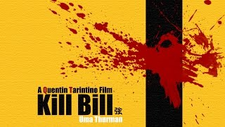 DayZ Standalone \ HeadHunterZ Event - Kill Bill \ Краткий обзор от Гого Юбари ( Оборона Билла)