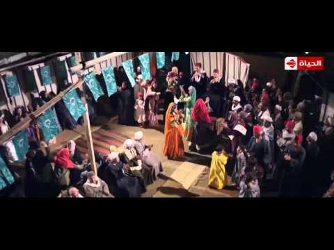 مسلسل فيفا أطاطا - الحلقة ( 16 ) السادسة عشر / بطولة محمد سعد - Viva Atata Series Ep16