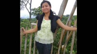 Kendriya Vidyalaya EAC Upper Shillong ;Yaaro ki dosti