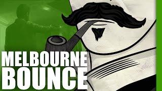 [Bounce] - Kastra & Peep This - #BOUNCEHEAD