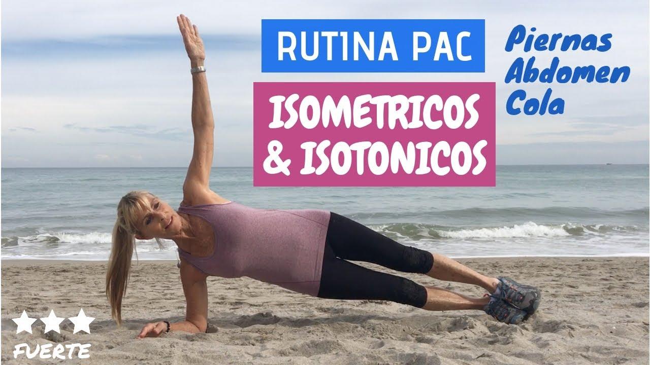 ejercicios+isometricos+para+abdomen