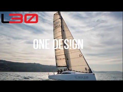 Luka30 ONE-DESIGN