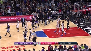 quarter-4-one-box-video-clippers-vs-kings-3-26-2017-12-00-00-am