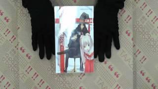 TAAZE|魔法人力派遣公司(1):魔法師出租中 ... 二手書書況 9789861743561