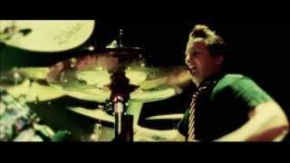 ¿Viva La Gloria? (Little Girl) - Green Day Live @ Fox Theater Oakland 2009 [Full HD 1080p]