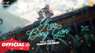 Top 10 Nhạc Lofi Remix Nghe Nghiều 💘 Kẹo Bông Gòn, Níu Duyên, Nhớ Về Em, Tốt Cho Cả Hai, Vì Ai Mà Xa