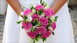Свадебные букеты, цветы с доставкой Могилев(742 09 25 МТС Организация и проведение праздников в Могилеве ! Сайт: genis.by 149 96 02 Velcom / Оформление и продажа праздн..., 2016-10-07T13:33:12.000Z)