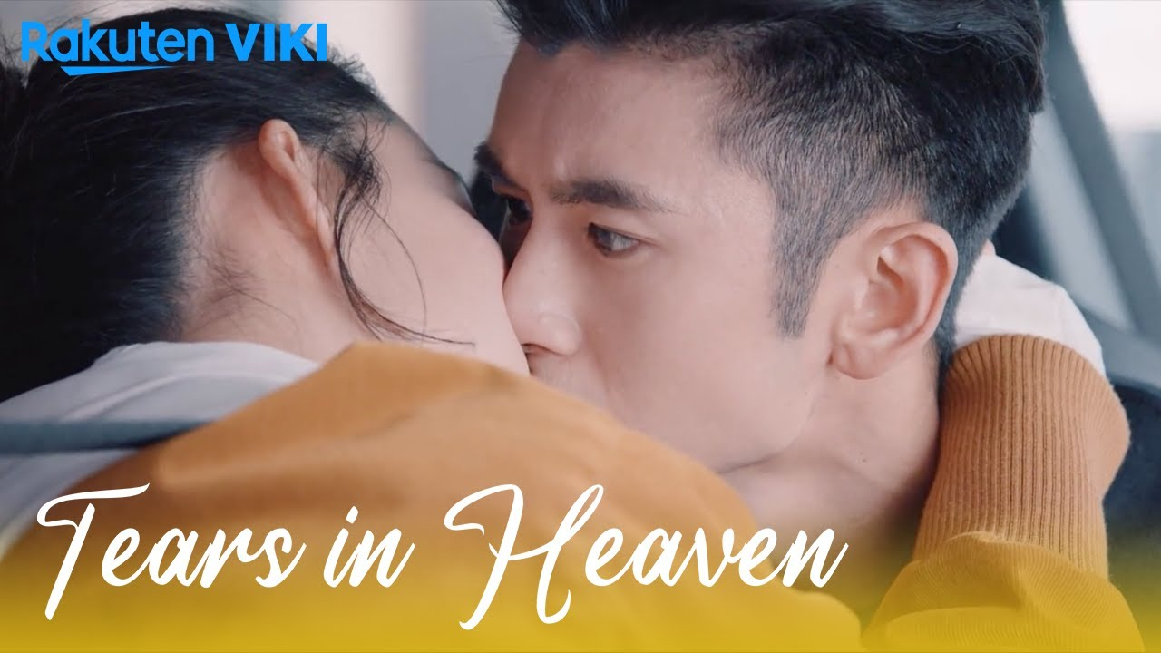 Download Tears in Heaven - EP5   Break Up Kiss   Chinese Drama