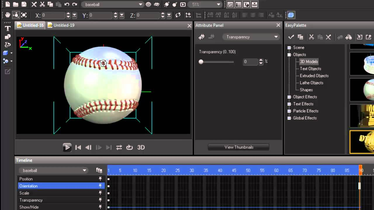 how to make a watermark in corel paintshop pro x8