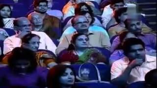 shankar Mahadevan & Rahul Deshpande - Ghei Chand Makrand.