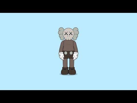 (FREE Tagless) Meek Mill Type Beat -