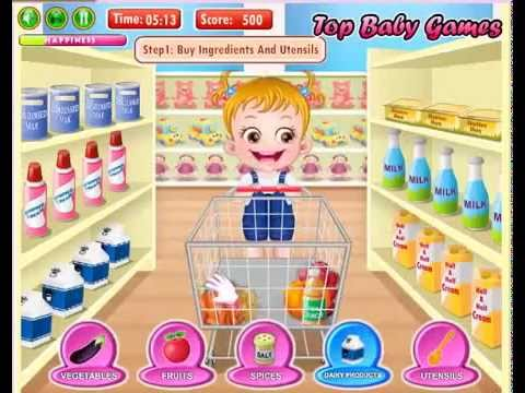 Cooking games 1. 2 apk free casual game for android apk4fun.