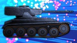 AMX 12t na konsoli :) MAM ŚWIATŁOWÓD !!!!