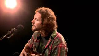 blackbird   eddie vedder