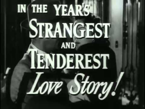 Tread Softly Stranger is listed (or ranked) 35 on the list The Best Diana Dors Movies