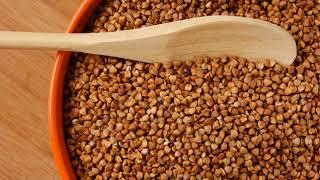 Как варить гречку правильно и вкусно? ТОП 7 советов приготовления идеальной рассыпчатой каши