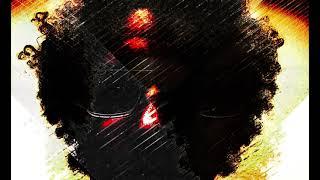 Franklin De Costa - Woozoopriest (unreleased pt. 3)