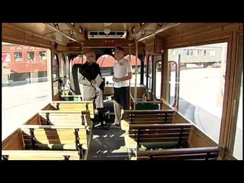 BT Winnipeg - Winnipeg Trolley Company 07.17.2013
