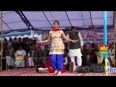 Aaja Mai Tere Laad Ladau Song By Ak YouTubers VineS