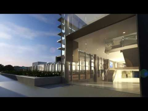 Impact Multimedia - 3D Showreel - Architecture, Property and Construction
