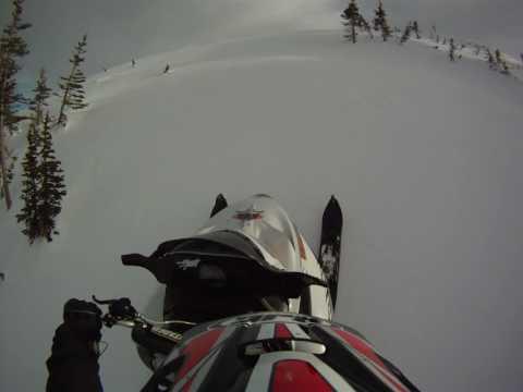 torpy riding hillclimb