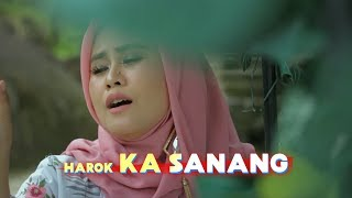 Download Mp3 Roza Selvia - Harok Ka Sanang   Lagu Minang Terbaru