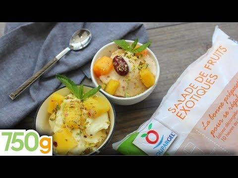 recette-de-yaourt-glacé-aux-fruits-exotiques---750g-{-express-}