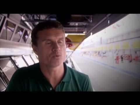 BBC Jordan Coulthard on team orders