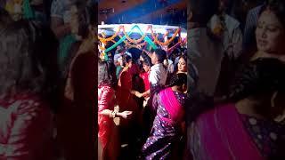 কি নাচরে বাবা মাথা নষ্ট মজাদার ভোজপুরি Dansce