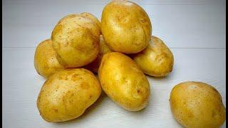 КОРОЛЕВА Праздничного Стола Обалденный Рецепт из Картошки